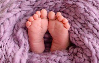 Prevremeno rodjenje deteta