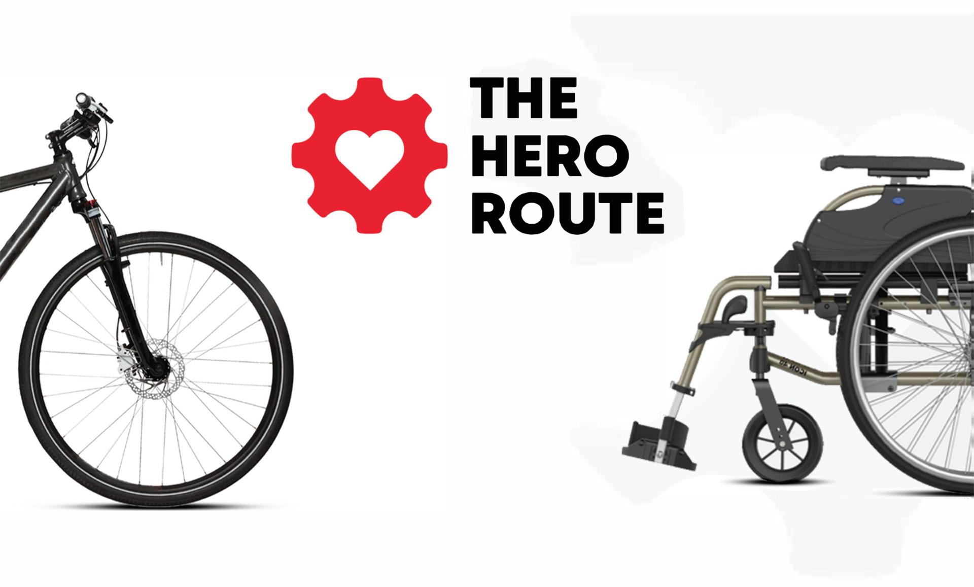 the-hero-route-2021-1